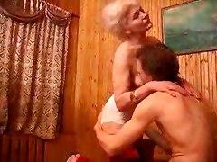 Masturbation Grannies