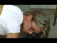 stockings lesbian teen milf fingering schoolgirl glasses spanking pussylicking oldandyoung
