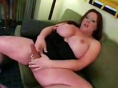 shemale tranny transexual ladyboy cum