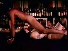 Kay Parker Mature BigtitsBig Boobs Classic
