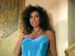 sarah young big tits vintage threesome blowjob pornostar milf big tits brunette cumshot