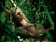 Tarzan Porn JaneHardcore Porn Stars Storyline