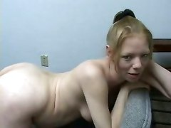 Pregnant Anal Trailer Trash Wife Cheating Ass White CrackheadAnal Amateur POV Home made