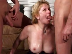 Pissing Peeing Piss Pee Grandma Granny Fucking Golden Shower StraightBJ HJ Mature Group Sex Piss