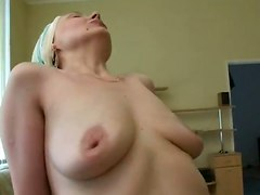 Mature BoobsfuckingstraighthardcoreredheadblowjobHardcore Amateur Mature Redhead