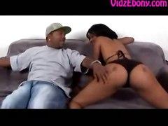 sex black ass blowjob butt ebony booty blackwoman african africa