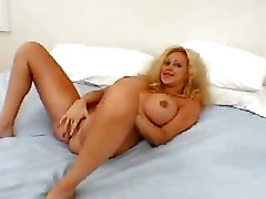 Blondes Blowjobs Tits