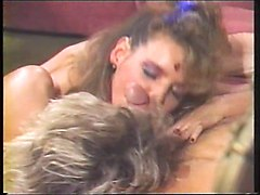 Group Sex Hairy Vintage