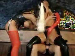 latex stockings hardcore tight brunette milf blowjob couch cumshot big tits compilation groupsex threesome riding blonde fetish fishnet pussylicking groupsex orgy