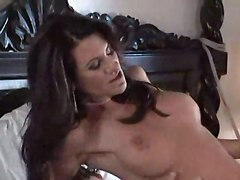 wet dick pussy lesbians anal sex blowjob