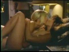 Busty Lesbians Pornstars