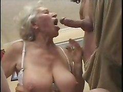 Hardcore Matures Tits