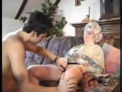 Handjobs Masturbation Matures