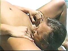 Holly Body Brunette Boobs Pornstar Cunnilingus Blowjob Fucking Straight Hardcore Hardcore Big Boobs Classic