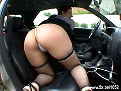 anal stockings pussy milf blowjob handjob brunette bitch amateur suck mature threesome finger fishnet lingerie foursome asstomouth groupsex dogstyle french gangbang whore nylon drilled double lick mother analfuck sophie drive anulingus sodomize multiblowj