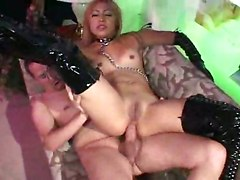 cum anal sex latex girl deep throat hardcore sex