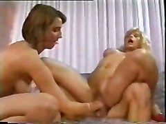 Groupsex Fisting LesbiansGroup Sex Fisting Extreme
