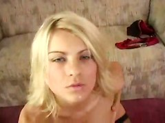 pornstar lingerie stockings fishnet teasing solo masturbation blonde fingering ass anal pussy big tits natural milf orgy blowjob double blowjob deepthroat gagging groupsex handjob pussylicking riding double penetration doggystyle double vaginal cumshot fa