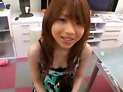 Asian Amateur Skinny Small Tits HotelHardcore Amateur BJ HJ Asian