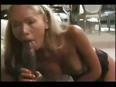 interracial deepthroat face fuck gagging handjob blowjob lingerie tight teasing brunette doggystyle riding cumshot facial big tits asian big dick