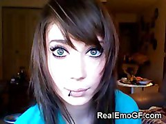 emo teen amateur girlfriend young gf goth busty suicide sexy boobs tits pussy real boobs tits ass hot girls babe lingerie ex nude topless busty pic selfpic slideshow posing