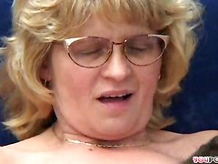 mom mature dick cunnilingus pussy fucking sex toys