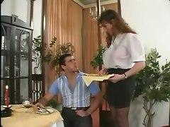 anal ivana big tits