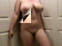 Lateshay posing my 36 G natural boobs so you can jack off