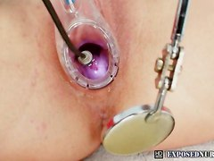 Close ups Fingering Masturbation