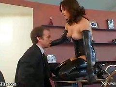 anal sex big dick blowjob fingering cum swallowing