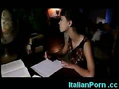 anal cumshot sex blowjob mature titjob threesome bigtits pussyfucking italian milfs cocksuckers