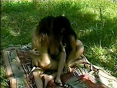 Group Sex Indian Public Nudity