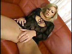 anal cumshot blonde blowjob deepthroat sofa asstomouth pussyfucking roughsex