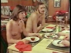 anal blowjob classic cumshot doggystyle double penetration european foursome german groupsex milf hairy orgy pussylicking reality retro riding vintage kissing