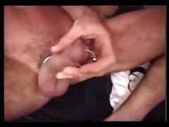 Grosses bites Anal Amateurs Masturbation Sado Maso Strip Tease