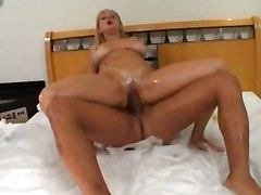 ass fucked brazil big cock big ass booty