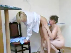 Amateur Matures Teens