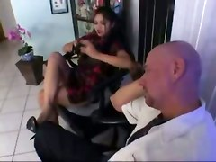 feet asian cumshot mika tan foot fetish
