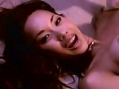 asian pornstar tight big tits wet ass dancing compilation softcore babe