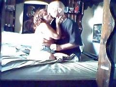 Mature Couple Part 1