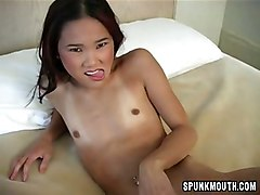 Asian Teens 18  Asian Porn Stars Petite