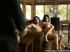 Brazzers commercial funny