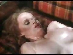 Ron Jeremy Pounds A Tight Slut