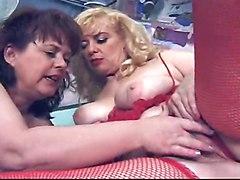 Mature Lesbian BbwMature Lesbian Big Boobs BBW