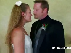 reality blonde couch funny kissing wife blowjob handjob teasing tight