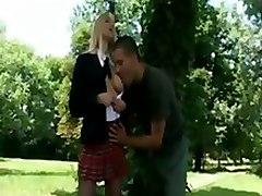 Schoolgirl Student Russian InstituteHardcore Teens 18  Anal Group Sex