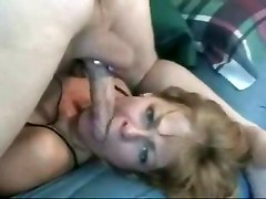 Amateur Blowjobs Matures MILFs