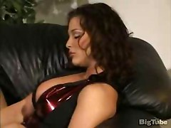 big fake tits bella marie wolf squirting