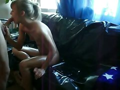 german whore homemade doggystyle deepthroat