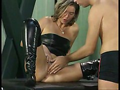 Fantasy Fisting Fucking Hardcore Mature Fisting Other Fetish